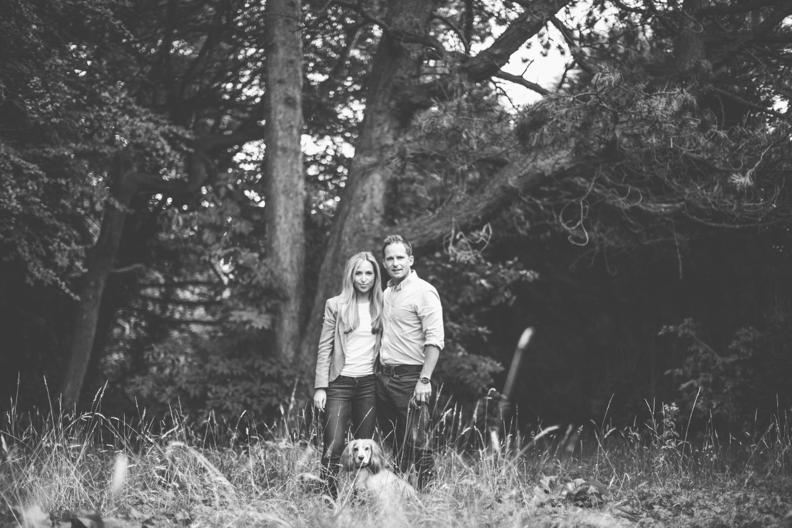 Laura&Tim-14