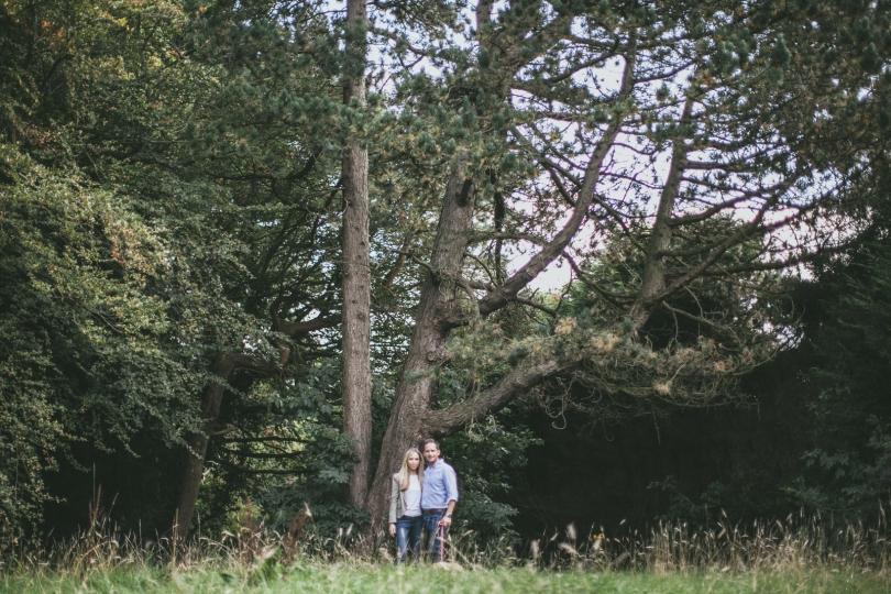 Laura&Tim-35