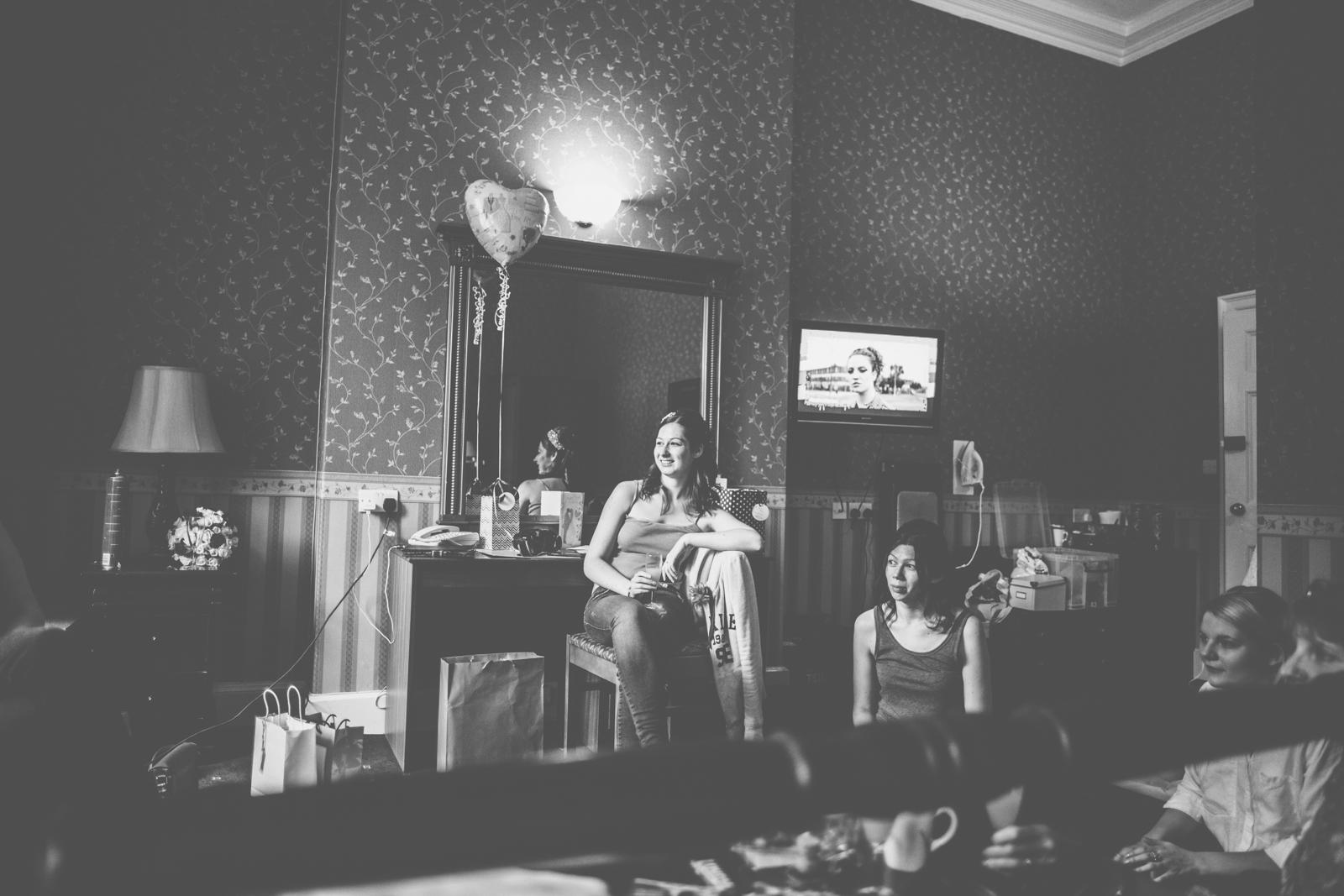 Rhys&Grace-91